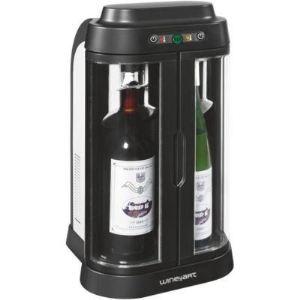 Artevino WINEART - Bar à vin 2 bouteilles