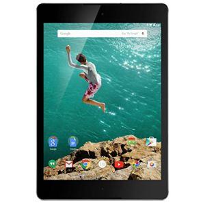 """Image de HTC Nexus 9 32 Go - Tablette tactile 8,9"""" sous Android"""
