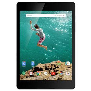 """HTC Nexus 9 32 Go - Tablette tactile 8,9"""" sous Android"""