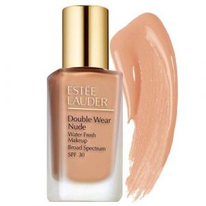 Estée Lauder Double Wear Nude 3N1 Ivory - Water fresh fond de teint SPF 30