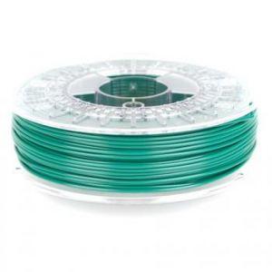 Colorfabb PLA - Menthe 1.75 mm - Filament 3D