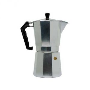 MSV 110016 - Cafetière italienne