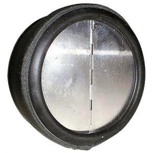 Dmo Clapet anti retour - Diamètre 125 mm