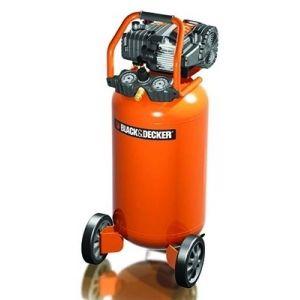 Black & Decker BD227/50V NK orange