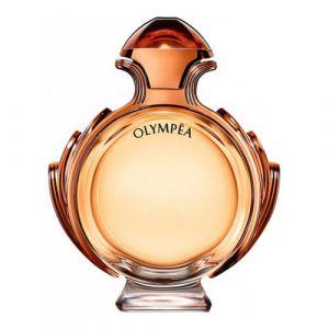 Paco Rabanne Olympéa Intense - Eau de parfum pour femme - 50 ml