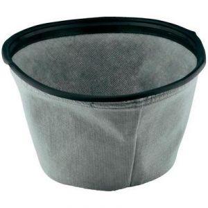 Ribimex PRASP20-FS - Filtre pour aspirateur