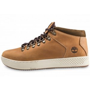 Timberland Baskets Cityroam Cup Alpine Chk - Wheat Saddleback - EU 44