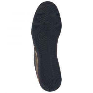 Nike Chaussures de foot Men's VaporX 12 Club (IC) Men's Indoor/Court Football Boot Noir - Taille 41,44,45,42 1/2,47,38 1/2,44 1/2