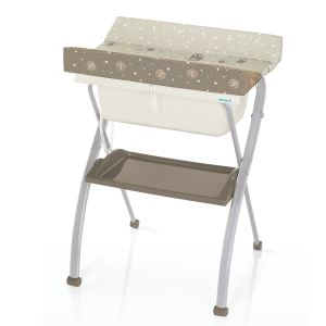 quax table langer murale comparer avec. Black Bedroom Furniture Sets. Home Design Ideas