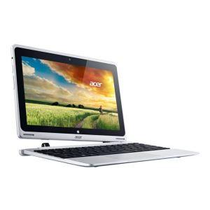 """Acer Aspire Switch 10 Pro SW5-012P-18LX - Tablette tactile 10.1"""" sous Windows 8.1 pro avec clavier dock"""