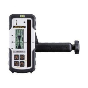 Laserliner Récepteur pour laser rotatif SensoMaster 400 Set 028.80