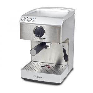 Beper 90521 - Machine à expresso