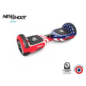 Newshoot Spinboard Stadium Of - Hoverboard