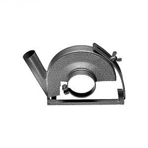 Bosch 1605510179 - Glissière de guidage 180 mm