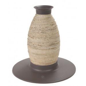 Catit Griffoir contemporain Vase (34 cm)