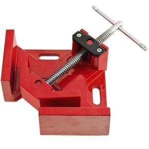Far Tools 150515 - Etau d'angle 68 mm