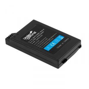 Under Control Batterie pour PSP 1000