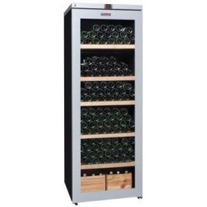 La Sommelière VIP315V - Cave de mise à température 315 bouteilles