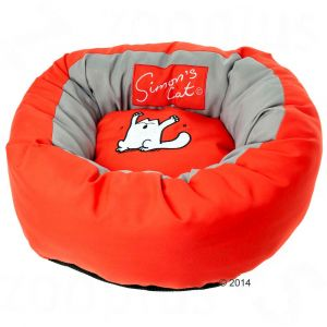 Karlie Couchage pour chat 1 kg