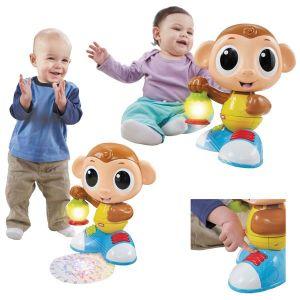 Little tikes Singe Dansant