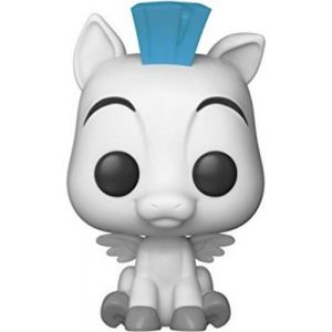 Funko Pop! Hercule (Disney) - Bébé Pégase