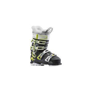 Rossignol Chaussures de ski Alltrack 80 - Black - Taille 25.5