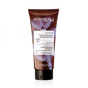 L'Oréal Botanicals Lanvanda - Preparado hidratante para cabellos delicados 200 ml