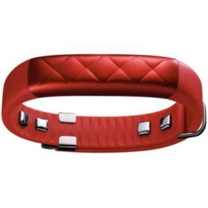 Jawbone UP3 - Bracelet connecté