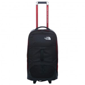 The North Face Longhaul 26 67 Litres