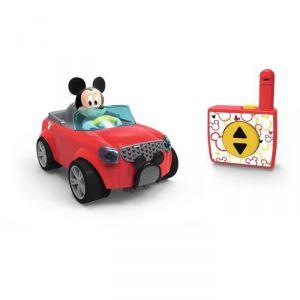 IMC Toys Voiture radiocommandée de Mickey