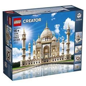 Lego 10256 - Creator : Taj Mahal