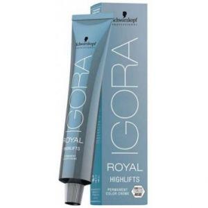 L'Oréal Majirel 9.0 blond clair intense (50 ml)