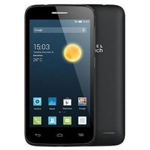 Alcatel One Touch Pop 2 (5042D)