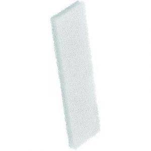 Fluval A480 - Bloc de mousse pour filtre