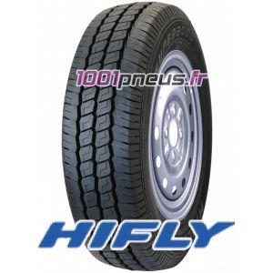 Hifly 165/80 R13 94R SUPER 2000