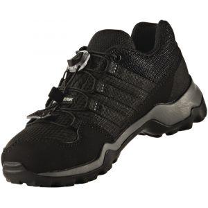 Adidas Terrex Gtx - Chaussures - noir