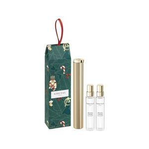 Goutal Petite Chérie - Coffret XMAS 19 - Eau de Parfum - 10 ml
