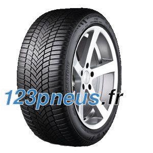 Bridgestone 235/55 R17 103V A005 Weather Control XL M+S