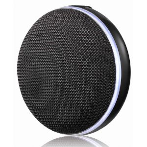 LG PH2 - Enceinte bluetooth compacte