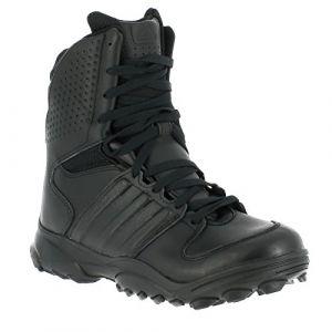 sports shoes 52524 f4274 Adidas gsg9 - Comparer 89 offres