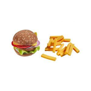Haba 305817, Cuisine