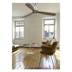 Faro Lantau - Ventilateur de plafond 3 pales
