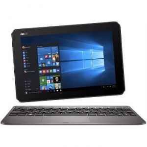 "Asus Transformer Book T101HA-GR030T - Tablette tactile 10.1"" sous Windows 10"