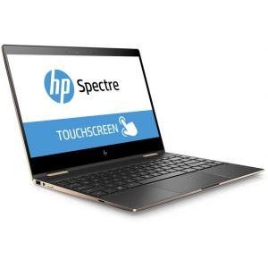 """HP Spectre x360 13-ae001nf - 13.3"""" Core i5-8250U"""