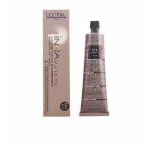 L'Oréal Inoa Suprême coloration 6.23 Cedre Insolite