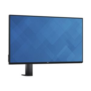 Dell UltraSharp U2417HA - Écran LED 24""