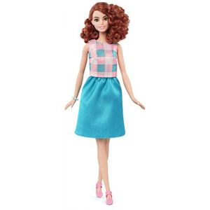 Mattel Barbie Fashionistas 29 (DMF31)