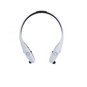 Clip Sonic TES165 - Écouteurs intra-auriculaires Bluetooth