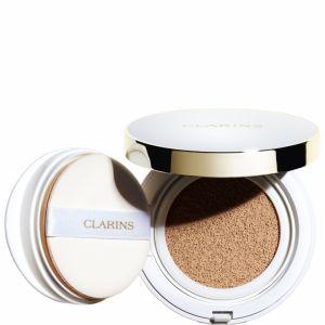 Clarins Everlasting Cushion 107 Beige - Fond de teint haute tenue et hydratation SPF 50