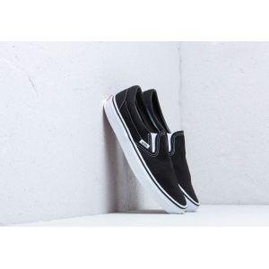 Vans Chaussures Classic Slip-on (noir) Homme Original Classic, Taille 40.5